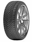 TIGAR ALL SEASON 185/65R15 92V XL M+S