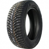 KUMHO WinterCraft Ice WI31 185/65R15 88T шип
