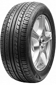 DOUBLESTAR DS806 175/65R14 82T