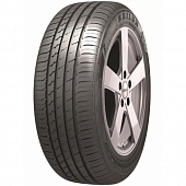 SAILUN ATREZZO ELITE 215/65R16 102V XL